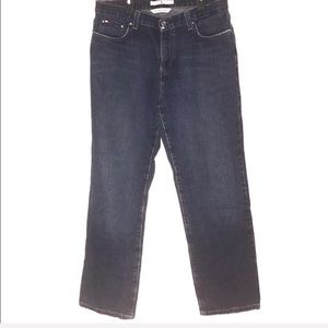 COPY - Tommy Hilfiger vintage boyfriend jeans 8
